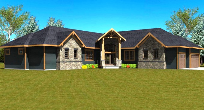 High Quality Canu0027t Find The Perfect House Plan? We Can Design One With You!